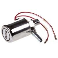 Клапан магнитный SKYWAY 006 для воздушных сигналов 12V/24V
