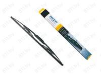 """Щетка стеклоочистителя """"MTF light"""" """"CLASSIC"""" 400 мм-16'' графит (1 шт.) /10"""