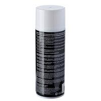 Краска аэрозоль 400мл, белая, глянцевая 01(9001/40)