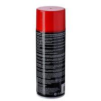 Краска аэрозоль 400мл, красная 04(9001/6)