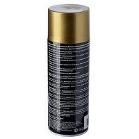 Краска аэрозоль 400мл, золотистый металлик, золото (9003/188)