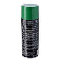 Краска аэрозоль 400мл, зеленая (9001/37)