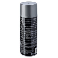 Краска аэрозоль 400мл, серебро (9001/36)