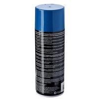 Краска аэрозоль 400мл, синяя (9001/21)