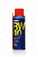 """Смазка универсальная """"RUNWAY"""" RW6096 RW-40 200 мл /24"""