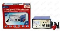 "Зарядное устройство ""ЗАВОДИЛА"" АЗУ-108 /8"