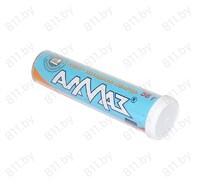 """Холодная сварка для батарей и труб """"Алмаз-пресс"""" AZ-0140, 58 г /36"""