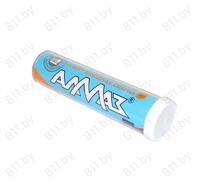 """Холодная сварка для батарей и труб """"Алмаз-пресс"""" AZ-0137, 30 г /36"""