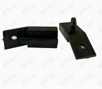 Жиклеры омывателя для ВАЗ-2110 в пакете (20 шт.) 02224