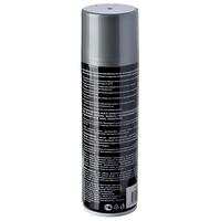 Краска аэрозоль 210мл, серебро (9001/36)