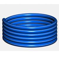 Труба 63х3,8 SDR17 полиэтилен