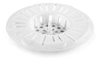 Фильтр для раковины Berossi (снежно-белый) ИК 20201000 арт.15-30с ()