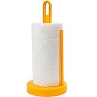 Держатель для бумажных полотенец Solo (солнечный) АС 19334000 арт.13-33с (РБ)